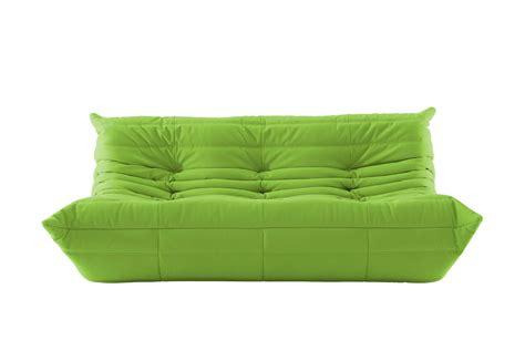 ligne roset sofa togo togo sofa 3 seater by ligne roset stylepark