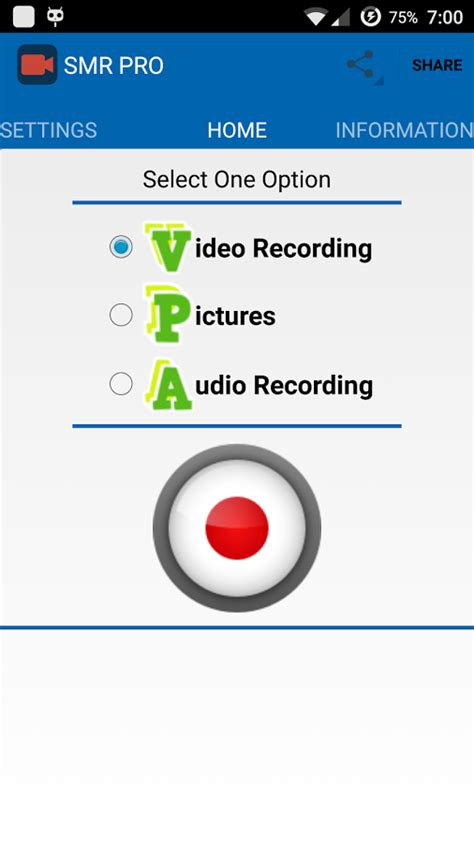secret recorder pro apk secret recorder pro v3 1 4 cracked apk top free and software