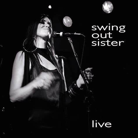 swing out sisters online swing out sister twilight world listen watch
