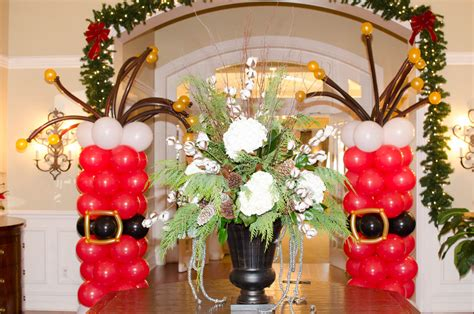 28 christmas decorating services fort myers fort