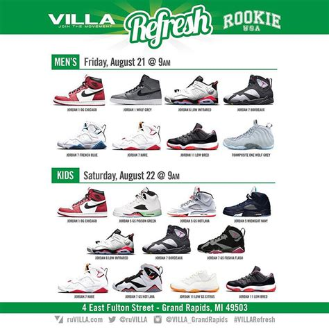 sneaker villa clothes sneaker villa phone number 28 images plymouth shoe