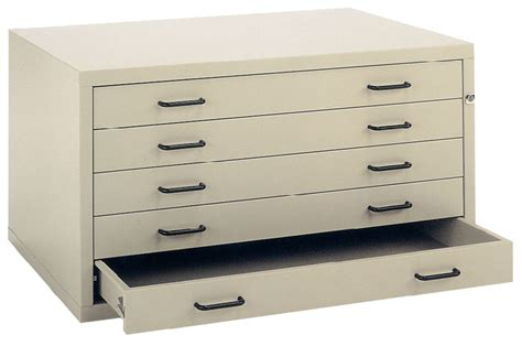 File Cabinets Marvellous Horizontal File Cabinets Lateral Lateral File Cabinet With Hutch