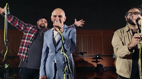done ditty dumb brouhaha original watch a b original paul kelly do all the dumb things