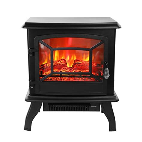 small fireplace heater compare price to small fireplace infrared heater tragerlaw biz