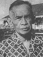 Dibentuknya DI/TII S.M Kartosuwiryo Jawa barat - BINARnews
