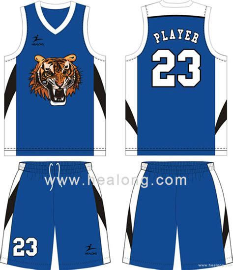 jersey design basketball layout basketball uniform layout www pixshark com images