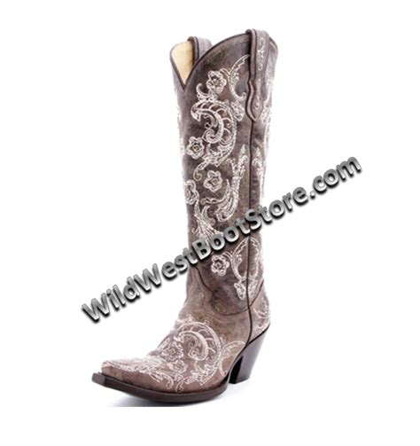 west boot store 42 best west boot store images on boots