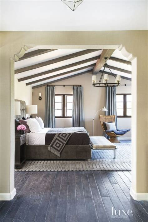 bedroom spanish best 25 spanish style bedrooms ideas on pinterest