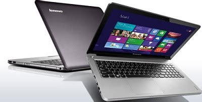 Laptop Lenovo I5 Dan Nya daftar harga laptop lenovo i3 i5 i7 lengkap murah 2017 aneka laptop