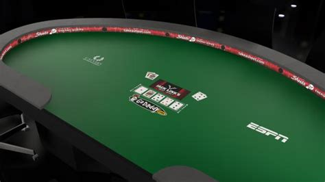 wsop table the nine wsop series of house pro launches