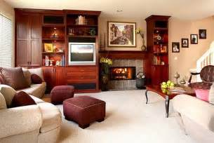 home decorating ideas with in a budget lifestyle fundas