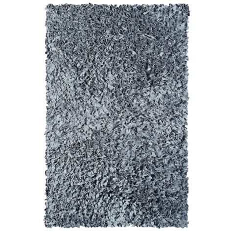 shag rug nursery shaggy raggy rug in grey buy rug market nursery rugs at sugarbabies boutique