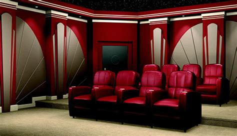 Home Theater Hvn New 6800 home theater photos in bridgeport new hartford connecticut