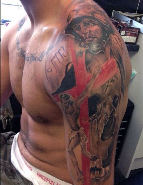 military tattoos designs for men 100 tattoos for memorial war solider designs