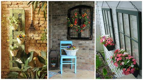 casa va ornamente exterioare pentru 15 idei care va