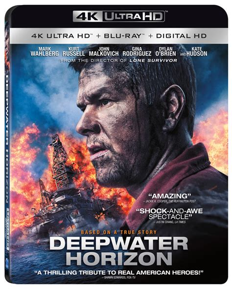 film blu ray 4k deepwater horizon digital hd this year 4k blu ray and