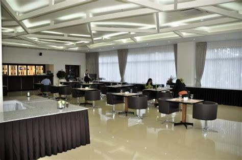 best price on xenia hotel clark in angeles clark reviews resto picture of xenia hotel clark freeport zone