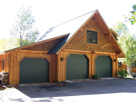 Summit Handcrafted Log Homes - handcrafted log homes 28 images exterior work