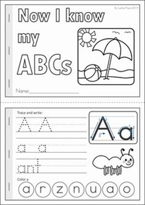 Book Report Worksheet For Kindergarteners by The Ultimate Kindergarten Summer Review Packet This