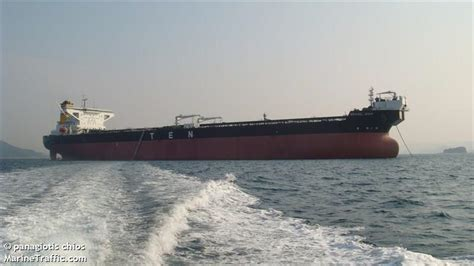 ship particular as columbia vessel details for brasil 2014 shuttle tanker imo