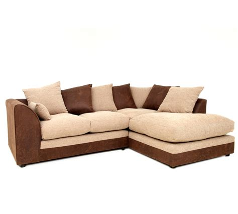 Corner Leather Sofa Click Clack Sofa Bed Sofa Chair Bed Modern Leather