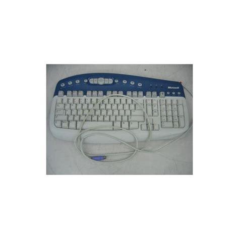 microsoft wireless comfort keyboard 1 0 a microsoft wireless multimedia keyboard 1 0a driver files