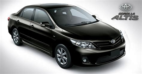 Price Of Toyota Corolla 2015 Toyota Corolla Altis 2015 Car Price Pakistan Interior