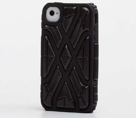 g form iphone cases unveiled now up for pre order techgadgets