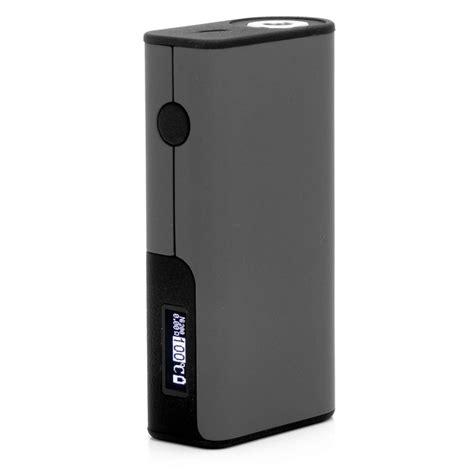 Mod Vaporizer Hotcig R233 Elektrikal thuốc l 225 điện tử ch 237 nh h 227 ng gi 225 rẻ tại tphcm v 224 h 224 nội dlink joyetech