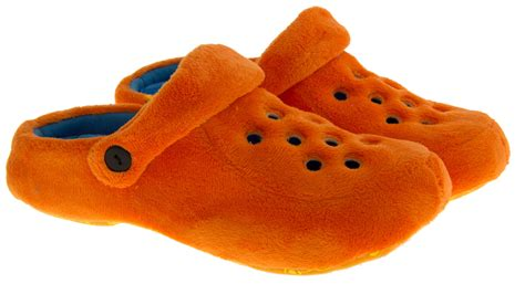 swedish slippers slippers soft comfort swedish clog mule slipper