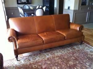 Craigslist Leather Sofa Thou Shall Craigslist Friday April 04 2014