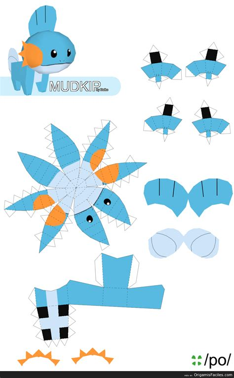 paper craft paper crafts ideas for