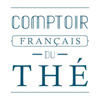 Comptoir Français by Comptoir Fran 231 Ais Du Th 233