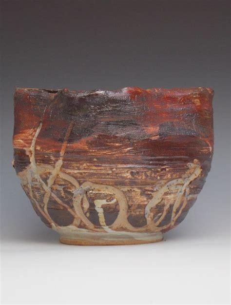 ceramic home decor unique pottery gifts ceramic vesse