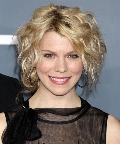 best hairstyle for frizzy fine hair 15 best collection of short hairstyles for fine frizzy hair