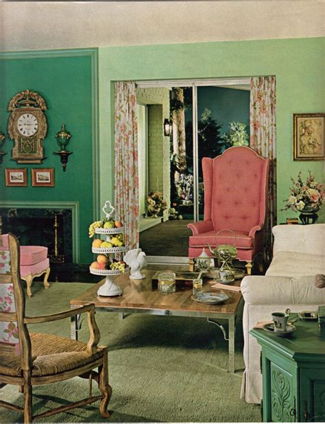 pink and green living room pin by lance jackson parker kennedy living on spring