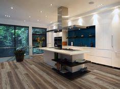 manor luxury vinyl plank 73 best luxury vinyl tile images on in 2018