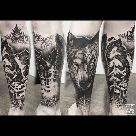 tattoo uk instagram instagram post by tattoo dark graphic piotrbemben