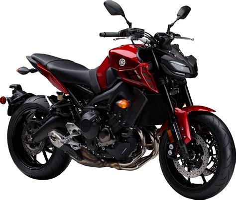 Motorrad Mc by Yamaha Motorcycle Biker Motorrad Race Fun T Shirt 382