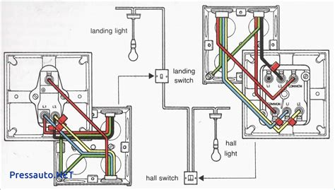 wiring house lights 2 way wiring house lights wiring download free printable pressauto net