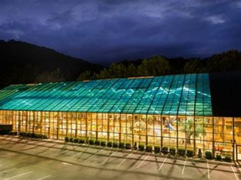 westgate smoky mountain resort reviews gatlinburg tennessee