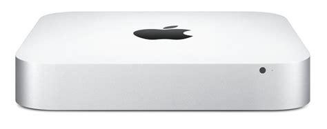 best ram for mac mini apple mac mini dual i5 2 3ghz 2gb 500gb hd hd