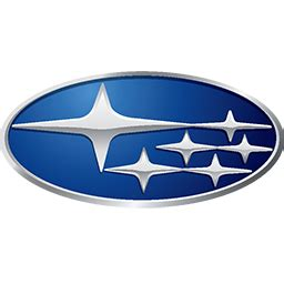 subaru emblem replacement subaru windshield replacement prices local auto glass quotes
