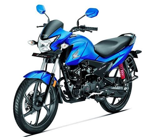 honda livo engine | 2017/2018 honda reviews