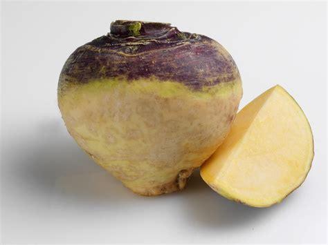 swedish turnips aka rutabagas diy