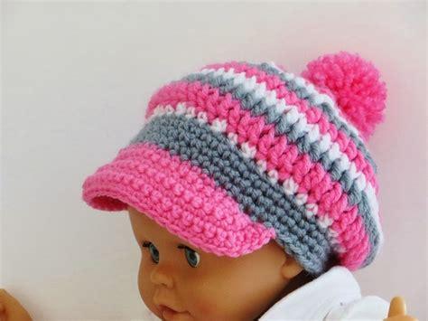 pattern crochet newsboy hat crochet dreamz taylor newsboy hat crochet pattern for