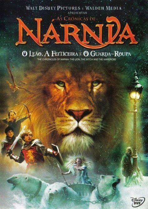film online narnia 1 25 best ideas about assistir filmes dublado on pinterest