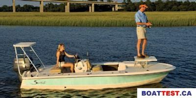 scout boats dealer cost 2009 scout 170 costa buyers guide boattest ca