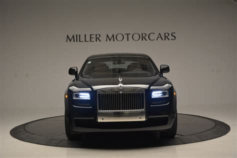 on board diagnostic system 2009 rolls royce phantom electronic toll collection service manual used 2011 rolls royce phantom greenwich ct sell used 2011 rolls royce ghost