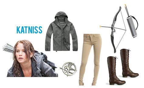 Hunger Katniss Wardrobe by 17 Best Images About Books On